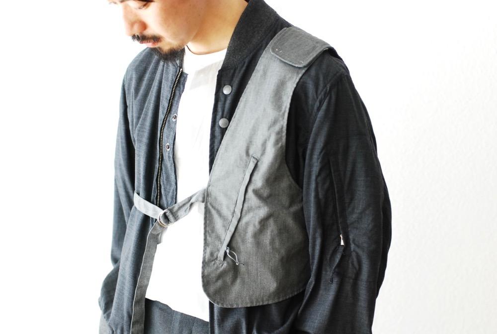 be3f2e9fdd3c Engineered Garments